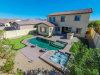 Photo of 17842 W Chuckwalla Canyon Road, Goodyear, AZ 85338 (MLS # 5528578)
