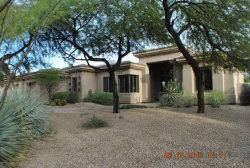 Photo of 11725 N 120th Street, Scottsdale, AZ 85259 (MLS # 5529049)