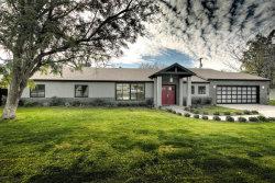 Photo of 3311 E Glenrosa Avenue, Phoenix, AZ 85018 (MLS # 5529263)