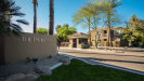 Photo of 4848 N 36th Street, Unit 214, Phoenix, AZ 85018 (MLS # 5529346)