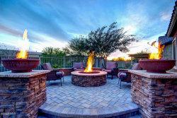 Photo of 17719 W Redwood Lane, Goodyear, AZ 85338 (MLS # 5529650)