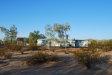 Photo of 10244 N Geronimo Drive, Casa Grande, AZ 85122 (MLS # 5529832)