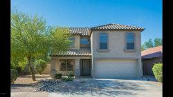 Photo of 10301 W Daley Lane, Peoria, AZ 85383 (MLS # 5529887)