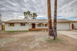 Photo of 2937 W Madras Lane, Phoenix, AZ 85053 (MLS # 5530089)