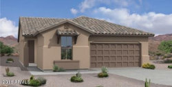 Photo of 41305 W Rio Bravo Drive, Maricopa, AZ 85138 (MLS # 5530272)