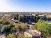 Photo of 11597 N Bellariva Drive, Casa Grande, AZ 85194 (MLS # 5530382)