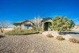 Photo of 11130 N Williamson Valley Ranch Road, Prescott, AZ 86305 (MLS # 5530557)