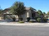 Photo of 3017 N Regal Court, Casa Grande, AZ 85122 (MLS # 5530690)