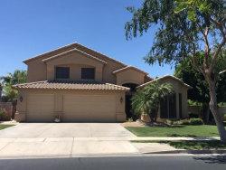 Photo of 4702 S Oleander Drive, Chandler, AZ 85248 (MLS # 5530751)