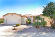 Photo of 6795 S Four Peaks Way, Chandler, AZ 85249 (MLS # 5530803)