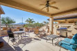 Photo of 4375 E Ficus Way, Gilbert, AZ 85298 (MLS # 5531044)