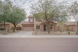 Photo of 17879 W Buckhorn Drive, Goodyear, AZ 85338 (MLS # 5531071)