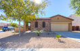 Photo of 36085 W Marin Avenue, Maricopa, AZ 85138 (MLS # 5531606)