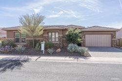 Photo of 12883 W Via Caballo Blanco --, Peoria, AZ 85383 (MLS # 5531897)