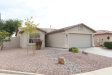 Photo of 6943 S Santa Rita Way, Chandler, AZ 85249 (MLS # 5532119)