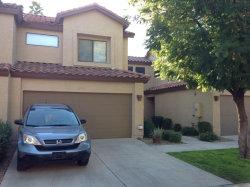 Photo of 1103 W Mango Drive, Gilbert, AZ 85233 (MLS # 5532528)