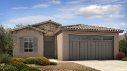 Photo of 3382 E Lantana Place, Chandler, AZ 85286 (MLS # 5532731)