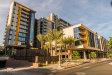 Photo of 200 W Portland Street, Unit 627, Phoenix, AZ 85003 (MLS # 5533936)