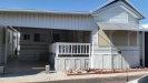 Photo of 110 E Barrel Cactus Lane, Florence, AZ 85132 (MLS # 5535172)