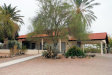 Photo of 935 W Hermosa Drive, Wickenburg, AZ 85390 (MLS # 5535392)