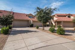 Photo of 11515 N 91st Street, Unit 207, Scottsdale, AZ 85260 (MLS # 5535587)