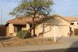 Photo of 3410 N 126th Lane, Avondale, AZ 85392 (MLS # 5535871)