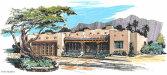 Photo of 56221 N 333rd Lane, Wickenburg, AZ 85390 (MLS # 5536562)