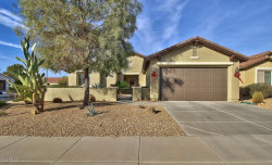 Photo of 20742 N 265th Drive, Buckeye, AZ 85396 (MLS # 5536610)