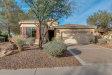 Photo of 20814 N Enchantment Pass, Maricopa, AZ 85138 (MLS # 5537110)