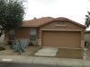 Photo of 12721 W Cantenia Road, Avondale, AZ 85392 (MLS # 5538346)