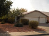 Photo of 4513 E Grovers Avenue, Phoenix, AZ 85032 (MLS # 5538630)