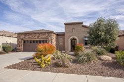 Photo of 27077 N 130th Glen, Peoria, AZ 85383 (MLS # 5538836)
