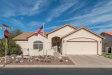 Photo of 1570 E Cherry Hills Drive, Chandler, AZ 85249 (MLS # 5539000)