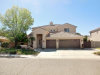 Photo of 6029 W Kristal Way, Glendale, AZ 85308 (MLS # 5539385)