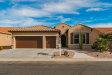 Photo of 5338 W Buckskin Drive, Eloy, AZ 85131 (MLS # 5539521)