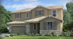 Photo of 1149 E Aberdeen Drive, Gilbert, AZ 85298 (MLS # 5539879)