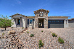 Photo of 9266 W Sands Drive, Peoria, AZ 85383 (MLS # 5540008)