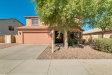 Photo of 9632 W Superior Avenue, Tolleson, AZ 85353 (MLS # 5540307)