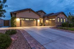 Photo of 748 E Charlevoix Avenue, Gilbert, AZ 85297 (MLS # 5541012)