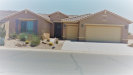 Photo of 4737 W Buckskin Drive, Eloy, AZ 85131 (MLS # 5541139)