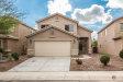 Photo of 42783 W Hillman Court, Maricopa, AZ 85138 (MLS # 5541481)