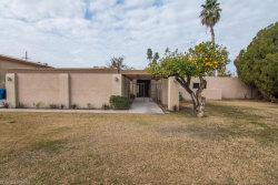 Photo of 7712 N 4th Avenue, Phoenix, AZ 85021 (MLS # 5541832)