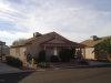 Photo of 6572 S Sawgrass Drive, Chandler, AZ 85249 (MLS # 5542314)