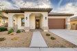 Photo of 11915 S 184th Avenue, Goodyear, AZ 85338 (MLS # 5542541)