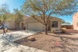 Photo of 18918 N Toledo Avenue, Maricopa, AZ 85138 (MLS # 5543245)