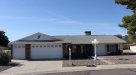 Photo of 4347 E Yowy Street, Phoenix, AZ 85044 (MLS # 5543355)