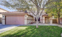 Photo of 9103 E Oro Avenue, Mesa, AZ 85212 (MLS # 5543414)