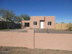 Photo of 744 E Wier Avenue, Phoenix, AZ 85040 (MLS # 5543689)