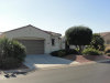 Photo of 13409 W Micheltorena Drive, Sun City West, AZ 85375 (MLS # 5544165)