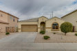 Photo of 10120 W Raymond Street, Tolleson, AZ 85353 (MLS # 5544251)